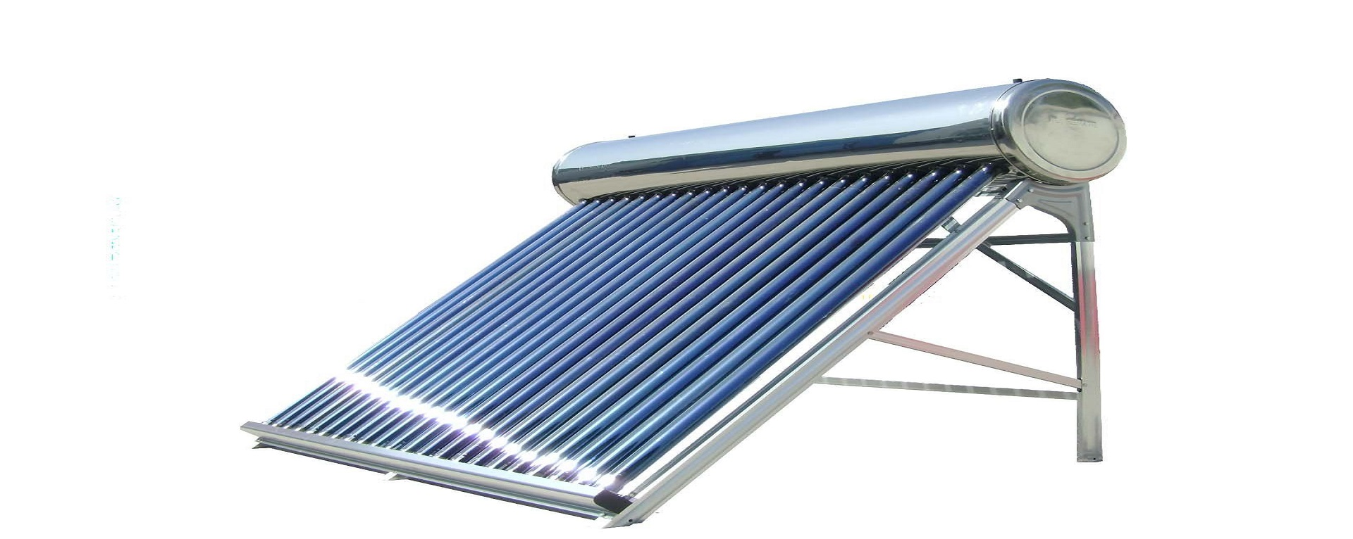 Solar Thermal Water Heating is a simple, reliable and cost effective technology that harnesses the sun's energy to provide for hot water needs of commercial ...